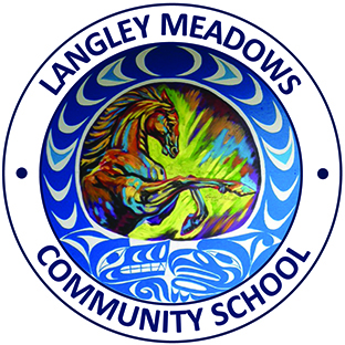Langley Meadows Community School